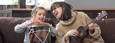 metodos educacion musical